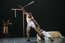 Birmingham Royal Ballet - Mixed Programme