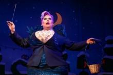 Cinderella (Lyric Hammersmith)