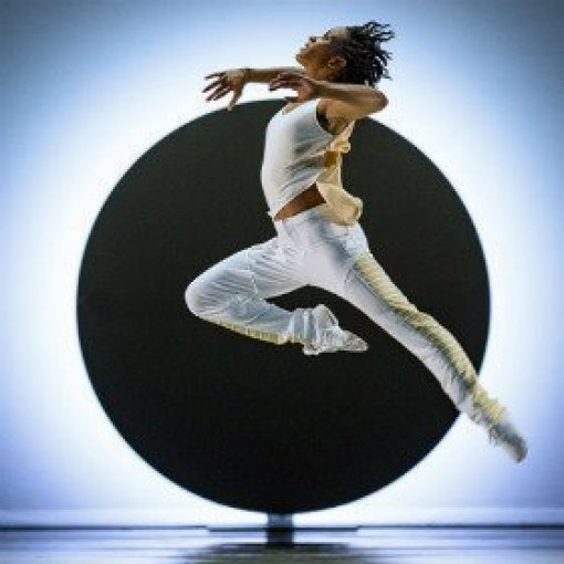 Alvin Ailey American Dance Theater - Programme B