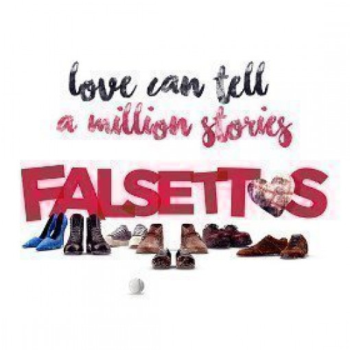 Falsettos