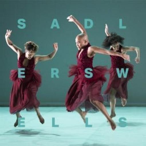Sadler's Sampled: Dada Masilo - Swan Lake