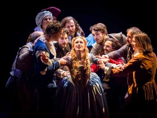 show how shakespeare represents relationship with 1 fact,fiction and fun 'shakespeare in love' is a romantic comedy about a year in shakespeare's life in reality we know very few facts about shakespeare as a person and building a picture.
