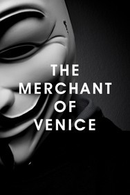 The Merchant of Venice - National Youth Theatre