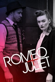 Romeo & Juliet - National Youth Theatre