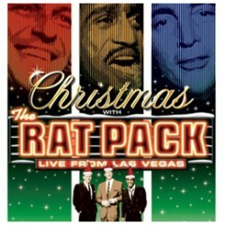Entradas para Christmas with the Rat Pack London Palladium - entradas baratas para Christmas with the Rat Pack - Teatro en Londres .es - 1982-1410448331-rat-pack-xmas-sq